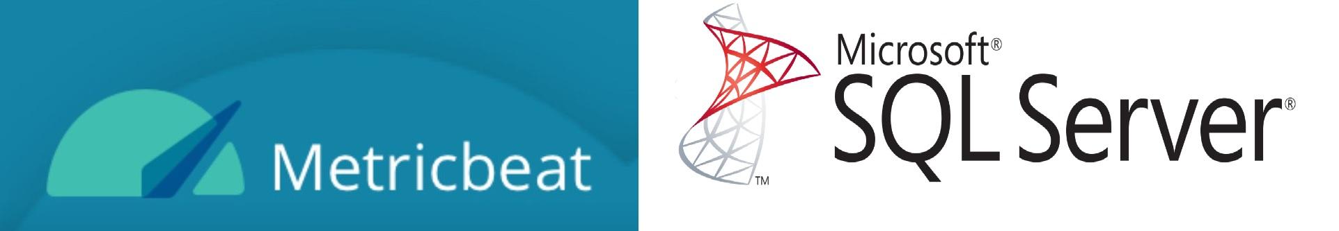 Metricbeat ile MSSQL den Metric Toplama ve Dashboard Oluşturma