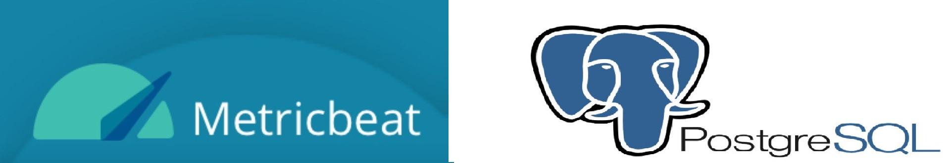 Metricbeat ile PostgreSQL den Metric Toplama ve Dashboard  Oluşturma