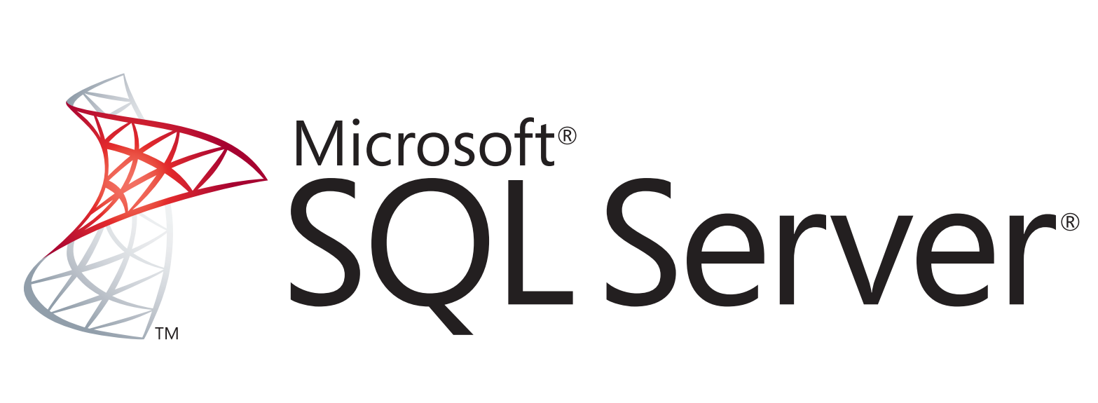 SQL Server Service Pack Upgrade