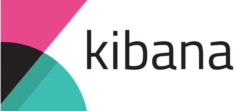 Kibana 7.9 Kurulumu ve ElasticSearch İle Entegrasyonu