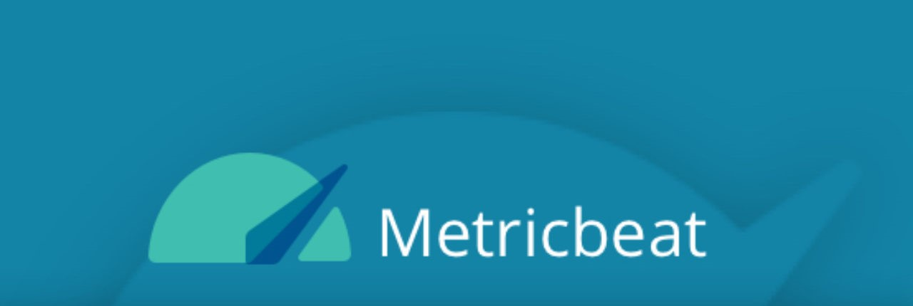 Metricbeat İle İşletim Sistemini İzlemek